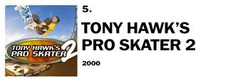 1542208593704-tony-hawks-pro-skater-2