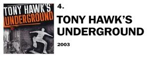 1542209095440-4-tony-hawks-underground