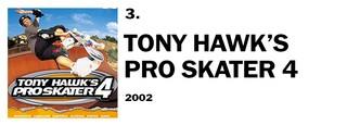 1542209118493-3-tony-hawks-pro-skater-4