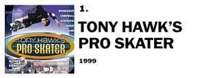 1542209305791-1-tony-hawks-pro-skater