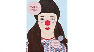 1542216986849-wild-milk