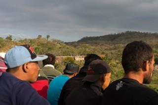 1542222140078-caravana-migrante040418_3