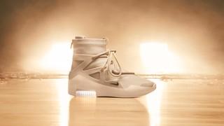 Nike-x-Fear-of-God