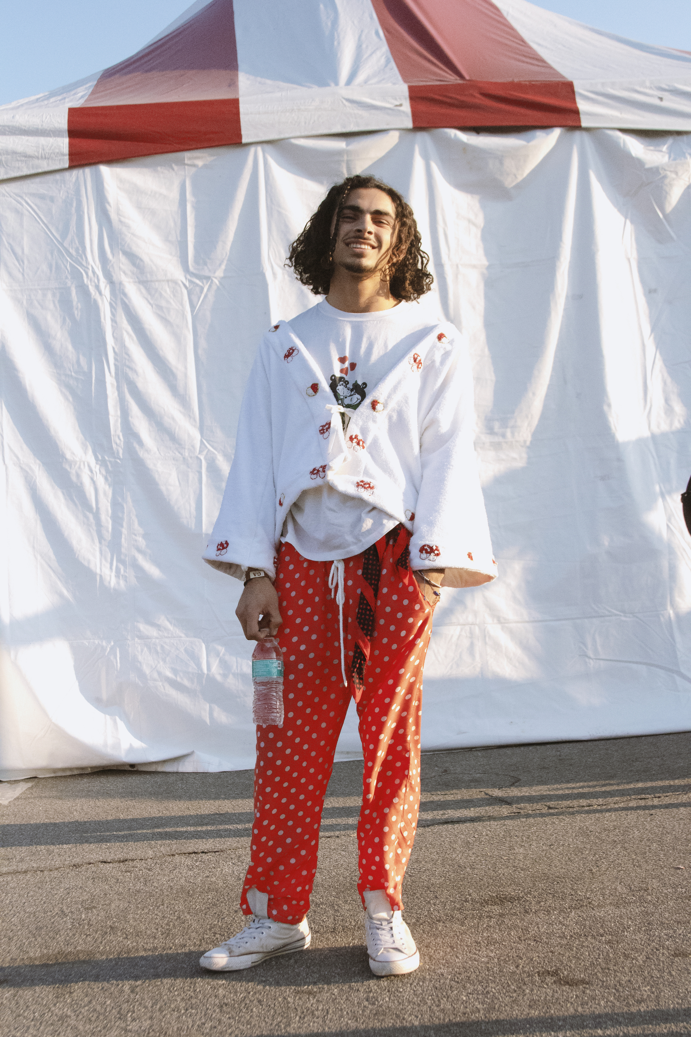 c32af79ac3fc42 All the best looks from Camp Flog Gnaw