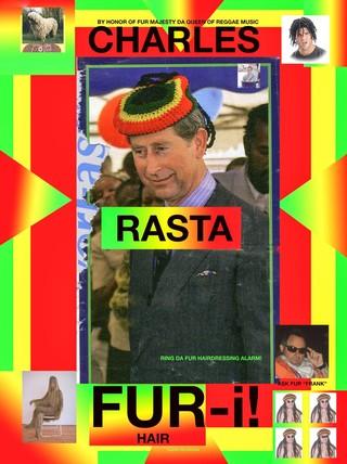 Misha PAM FUR Image