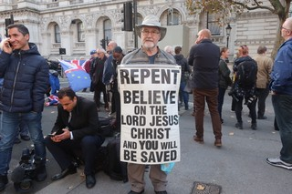 1542274225343-repent