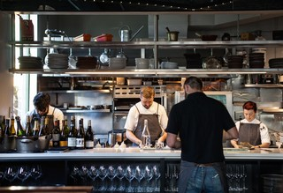 Where-Chefs-Eat-San-Francisco-1-of-4