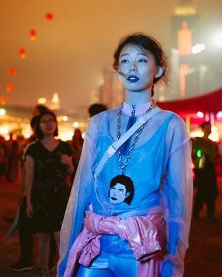 Hong Kong_Clockenflap2018_cDesirevandenBerg__87A1862_iresa