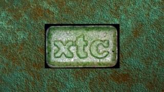 1542363044400-ecstasy-pille-grun-xtc
