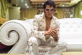 Elvis-Presley-Hawaii-6-of-7