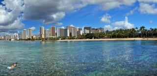 Elvis-Presley-Hawaii-2-of-7