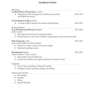 1542370152587-florian-cv
