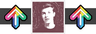 1542384307613-shawn-mendes