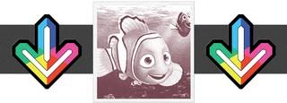 1542384559896-fish
