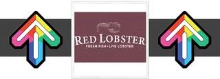 1542384577839-lobster