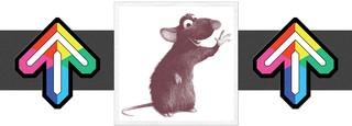 1542384590130-rats