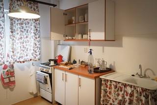 1542532965499-Ferestroika-apartament-comunist-24