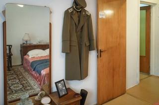 1542533070881-Ferestroika-apartament-comunist-7