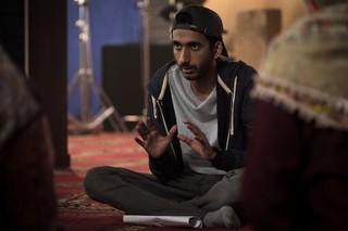 intervista_phaim_bhuiyan_regista_roma_film_bangla-3