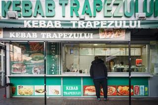 shaormerie-Pallady-Trapezului-2