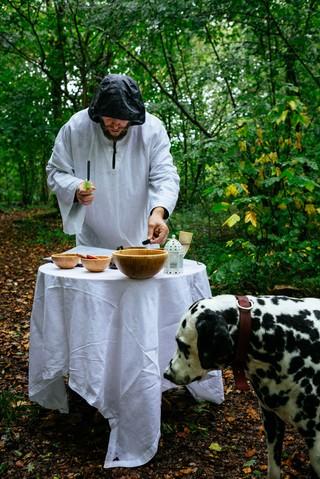 1542630057190-reportage-druides_Vice_HD_08