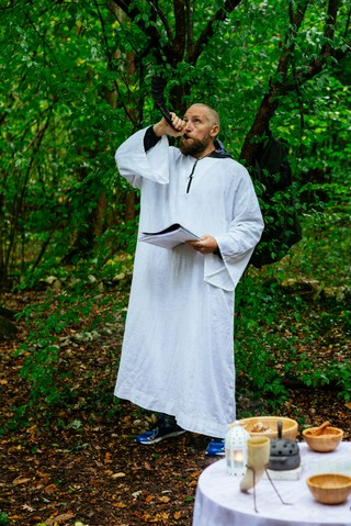 1542630139693-reportage-druides_Vice_HD_12