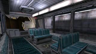 1542639197529-half-life-20-anni_-treno