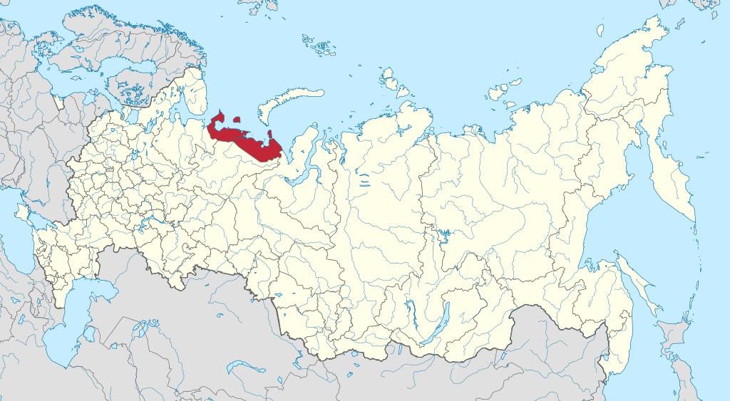 1542659284117-Map_of_Russia_-_Nenets_Autonomous_Okrugsvg