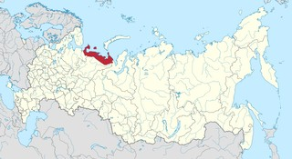 1542659284117-Map_of_Russia_-_Nenets_Autonomous_Okrugsvg