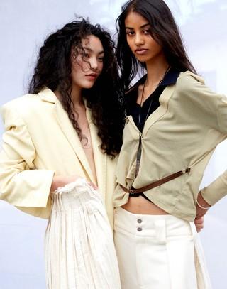 1542673586856-6-Australian-Fashion-Graduates