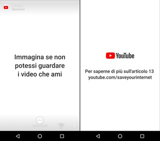 youtube_ad_instagram_story_copyright_ue_articolo_13