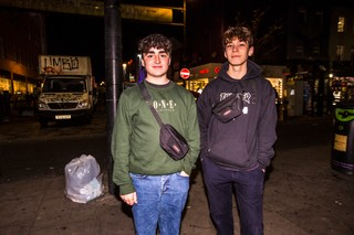 matt and alex rat boy