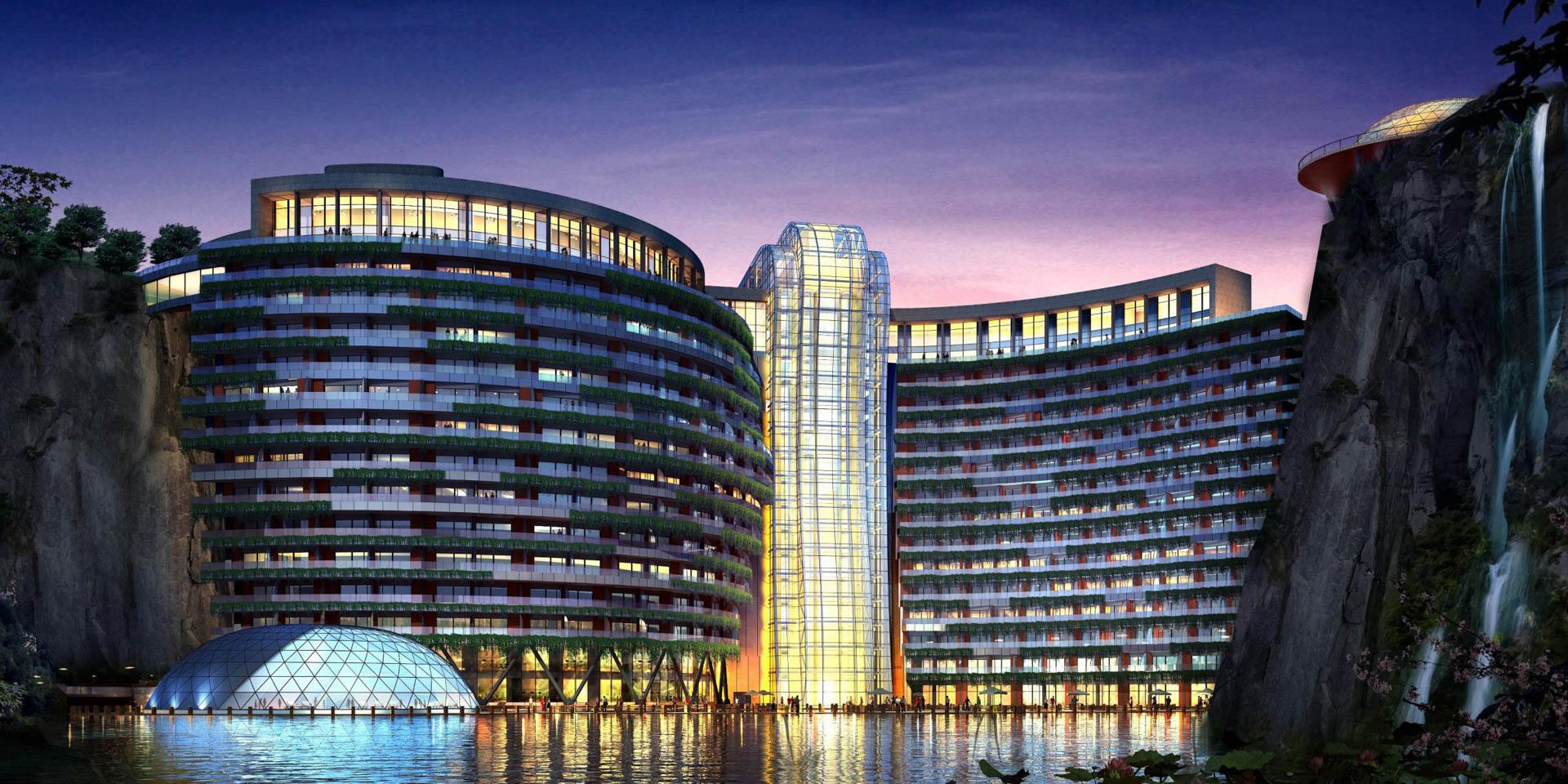 Groundscraper-Shanghai-Hotel-3-of-3