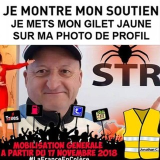 1542718192539-meme-gilet-jaunes-facebook