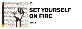 1542724724007-7-set-yourself-on-fire