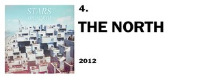 1542724777465-4-the-north