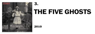 1542724791693-3-the-five-ghosts