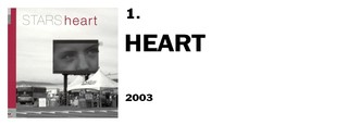 1542724926797-1-heart