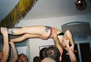 berlin sex parties spyros rennt