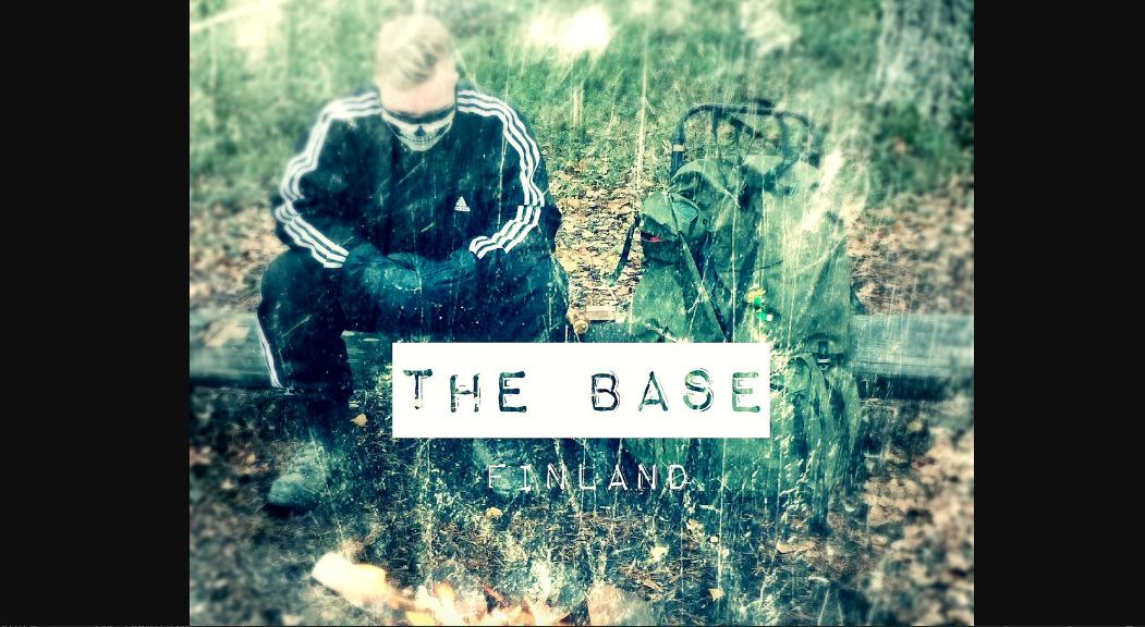 finnish-thebase