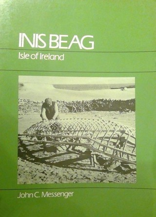 Inisheer-Irish-Island-Sex-4-of-5
