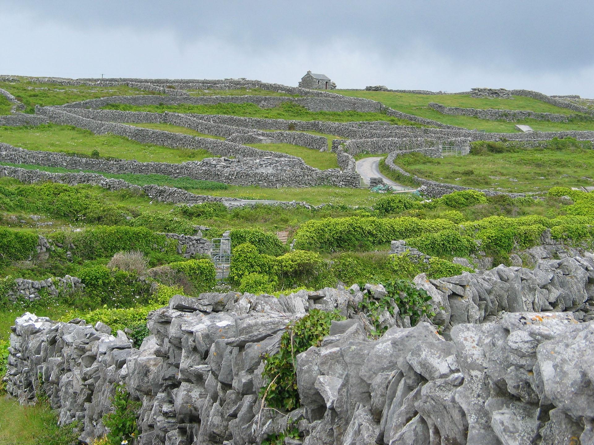 Inisheer-Irish-Island-Sex-1-of-5