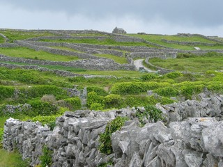 Inisheer-Irish-Island-Sex-1-of-5
