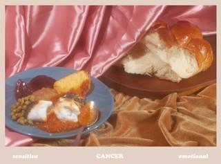 1542811231443-CancerCard
