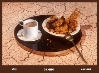 1542811245635-GeminiCard