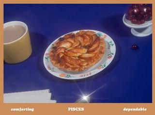 1542811307605-PiscesCard