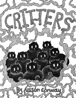 1542866970843-Critters1