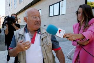 Manuel Charlin
