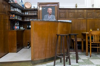 cafe-Oud-Gemeentehuis-Evergem-Jef-Van-den-Bossche