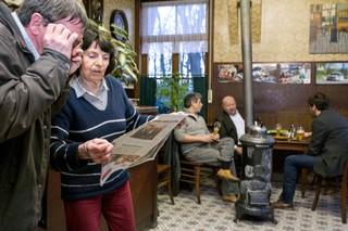 Cafe-De-Kerselaar-Ieper-Jef-Van-den-Bossche